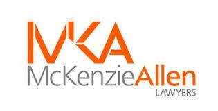 MKA Lawyers Logo