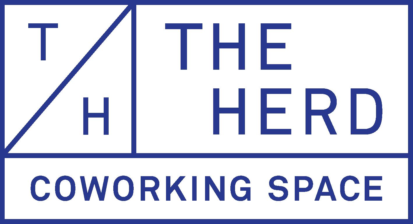 The Herd Coworking Space