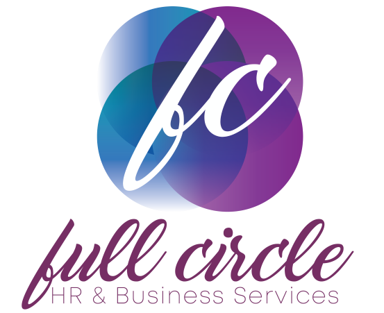 Full Circle HR & Business Services