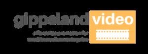 Gippsland Video