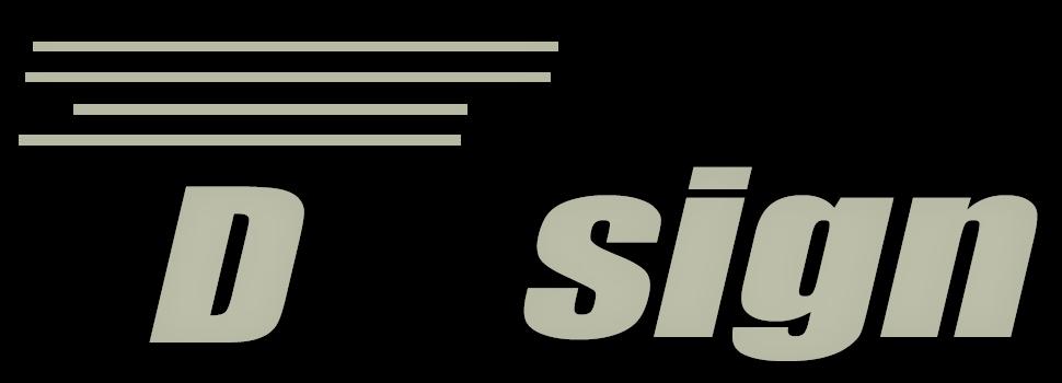 SME Design Logo